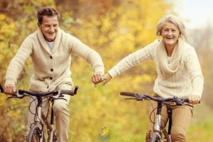 https://www.editionsfarel.com/livres/9782863144787-toujours-maries-toujours-heureux-preserver-et-ameliorer-sa-vie-de-couple-au-fil-du-temps