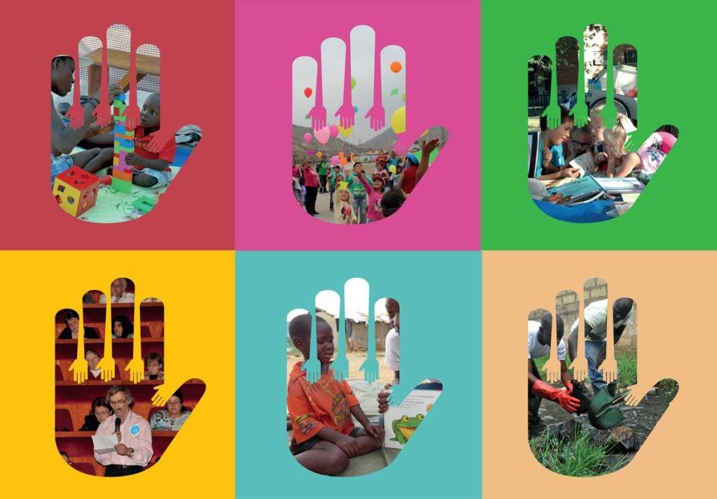 Face à la pauvreté : brisons le silence !