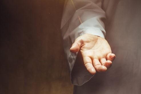 Si on ne croit pas que seul les chrétiens seront sauvés, à quoi cela « sert-il » d'être chrétien ?