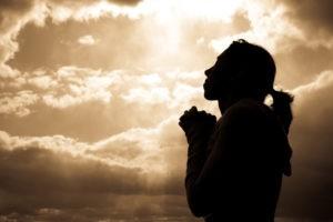 Est-ce que les péchés par ignorance sont pardonnés par Dieu ?