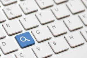Qwant, le moteur de recherche européen