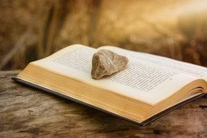 La Bible est-elle plus violente que le Coran ?