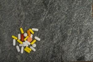 La liste noire des médicaments à éviter