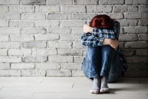 Les Eglises protestantes face aux violences faites aux femmes