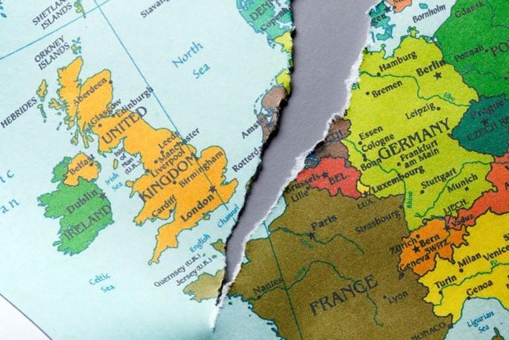 Royaume-Uni : le Brexit est-il irréversible ?