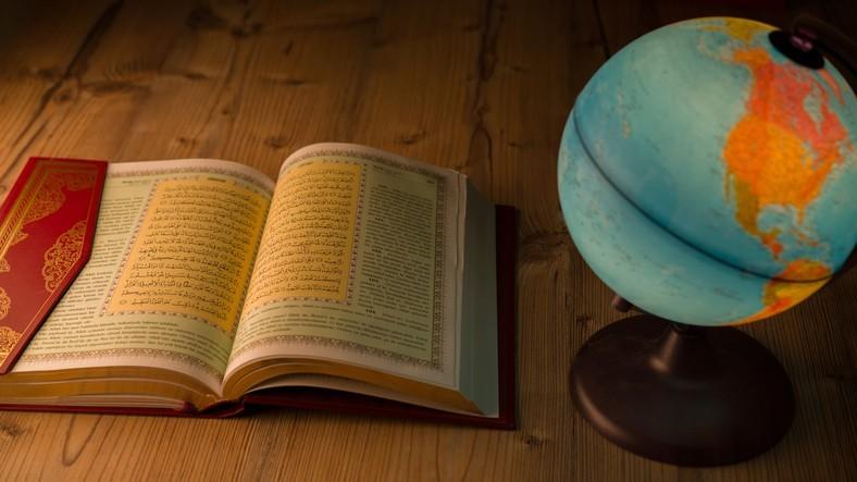 Le monde musulman a-t-il besoin d'avoir « son » Luther ?
