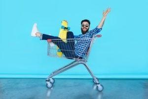 « Notre société compense souvent le stress par la consommation »