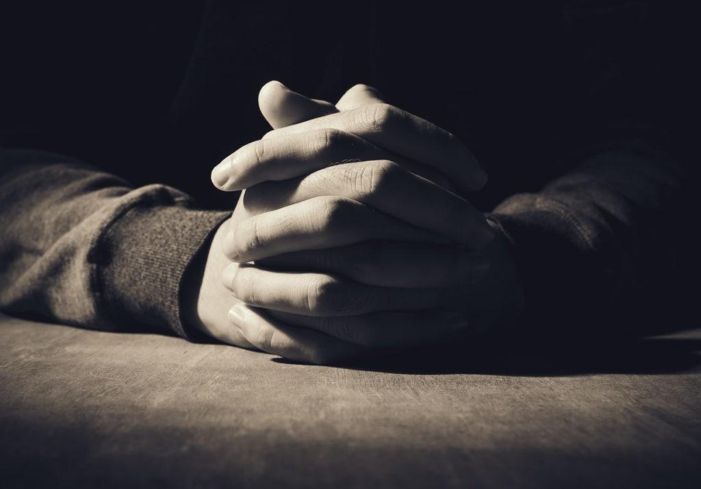 Un « oui » sans enthousiasme des réformés vaudois à la modification du Notre Père