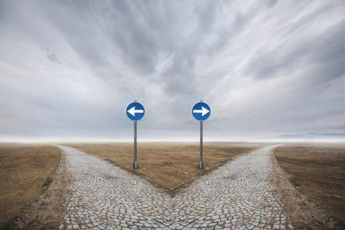 Modèle social français : le temps des bouleversements ?