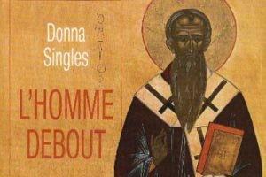 Un si jeune théologien : seulement 18 siècles !
