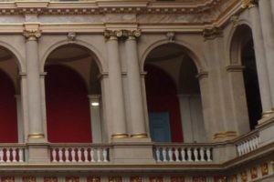 Inter-Religio, un projet universitaire européen