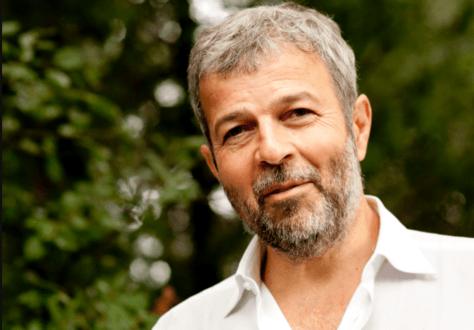 Patrick Cabanel LE PROTESTANTISME FRANÇAIS. La belle histoire
