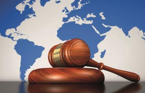 Journée internationale des droits de l'Homme, l'Acat se mobilise