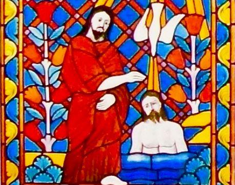 Le mouvement évangélique arménien