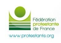 Logo Chaine Vidéos - FPF