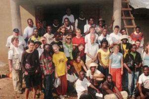 Un voyage au Cameroun pour renouer trente ans de liens solidaires