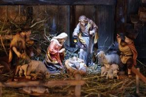 Que représente réellement Noël ?