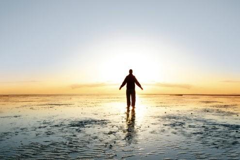 Le baptême est-il la seule voie d'entrée au paradis ?