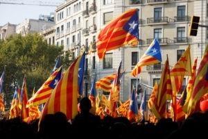 Les événements de Catalogne nous concernent aussi