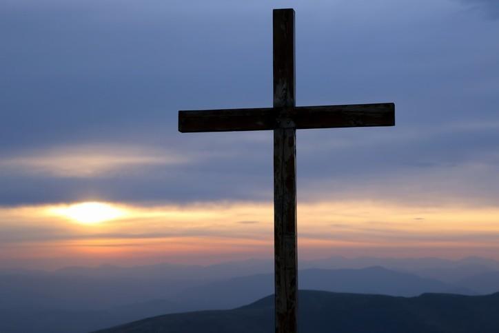 Solus Christus (Christ seul)