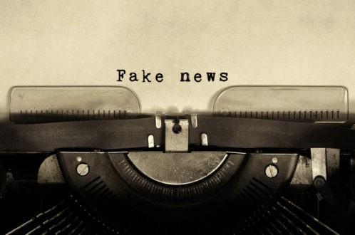 Médias, vérité, post-vérités
