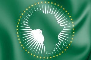 Faire de l'Afrique un vrai partenaire