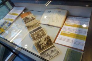 L'histoire des missions protestantes s'expose à La Rochelle