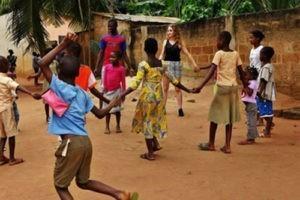 Trois semaines au Togo pour des jeunes de l'UEPAL