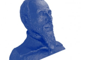 Partager Ajout Favori Imprimer Castellion à Vandoeuvres (1515-2015)