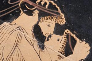 La sexualité, au-delà des clichés bibliques