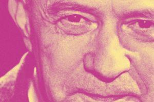Le vouloir et le faire. Volume 2, Les sources de l'éthique chrétienne Jacques Ellul