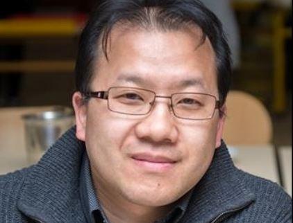 Francophonie protestante : à la découverte des Hmong (1/2)