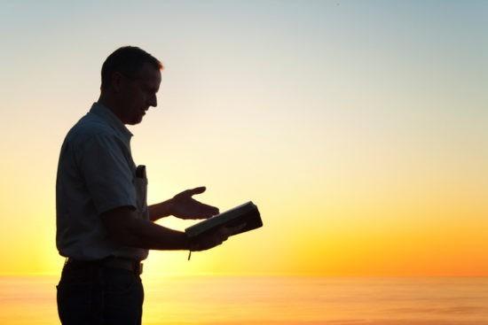Rendre la Bible accessible