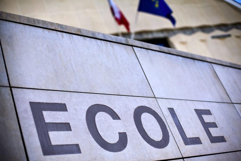 PARLONS LAÏCITE en 30 questions Jean Baubérot, Micheline Milot