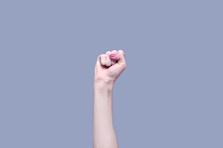 Les droits des femmes sont-ils menacés aujourd'hui ?