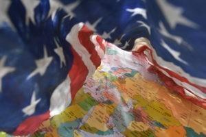 Trump, un an après : quelle politique étrangère ?
