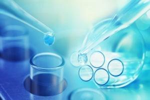 Bioéthique : les préparatifs des Etats généraux 2018