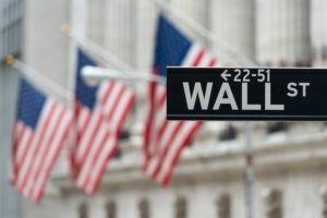 Trump, un an après : quelle politique économique ?