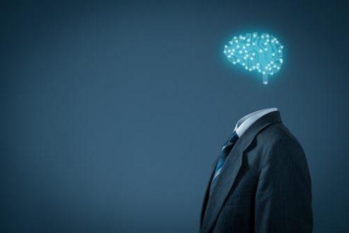 L'intelligence artificielle ou le renouvellement de l'intelligence