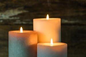 Un chrétien sur douze souffre pour sa foi