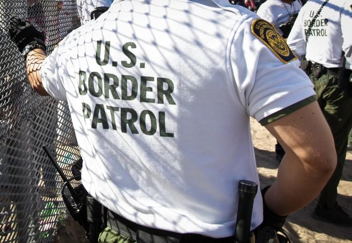 Trump, un an après : la question de l'immigration