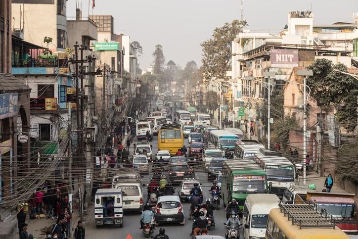 Forte recrudescence de la persécution des chrétiens au Népal