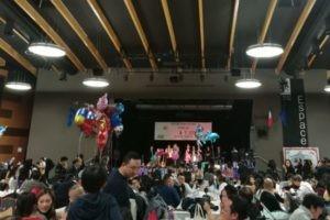 Eglises Hmong en France : évolution vers le bilinguisme