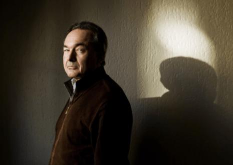 La laïcité contre la fracture ? Auteur : Gilles Kepel
