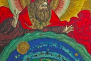 Lutero, la Riforma e le arti