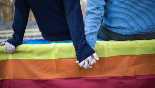 Les LGBTI en quête de reconnaissance