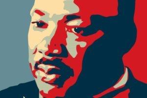 Martin Luther King - Apôtre de la non-violence