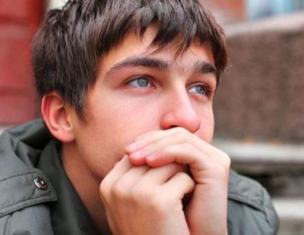12 façons de prier pour les ados