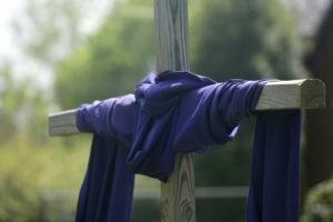 Conférences de Carême protestant : demandez le programme !
