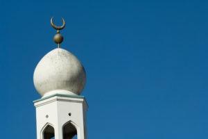 Islam : il faut écouter Rachid Benzine